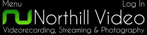 Northill Video and Photography